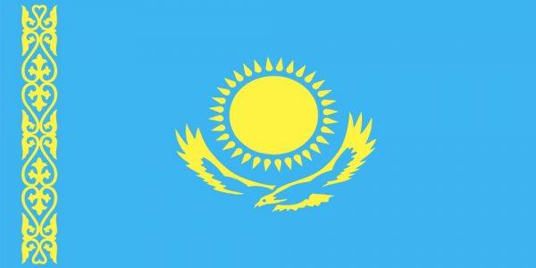 Eurasia-Group — Автомобильные международные грузоперевозки. Wir verbinden Kontinenten