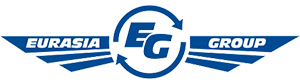 EURASIA GROUP GERMANY опытный поставщик транспортно-логистических услуг